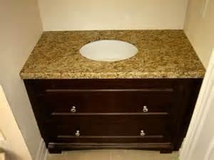 china single sink vanity top wf 43 china single sink