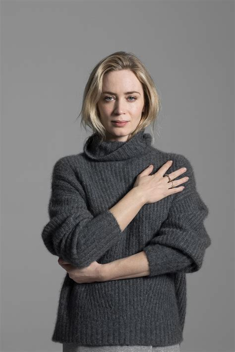 emily blunt latest movie emily blunt latest photos celebmafia