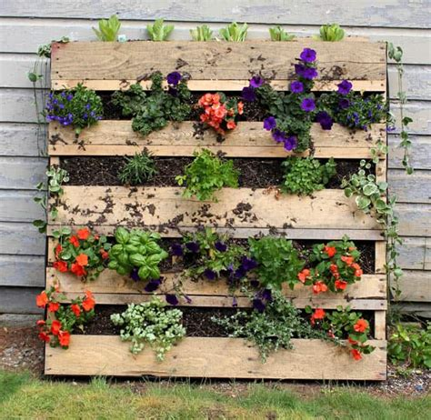 homemade planters 35 creative diy planter tutorials how to turn anything