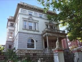 file dr generous henderson house kansas city mo jpg
