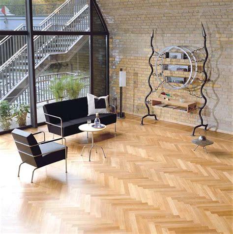 wood floor price per square foot best laminate