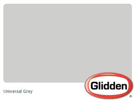 universal grey paint color glidden this is the color i chose for my master bedroom bathrooms