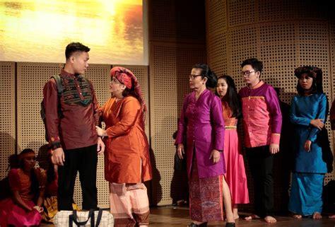 Weddingku Batak by Sinamot Problematika Sebelum Pernikahan Batak Weddingku
