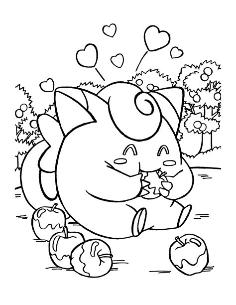 free pokemon cards coloring pages
