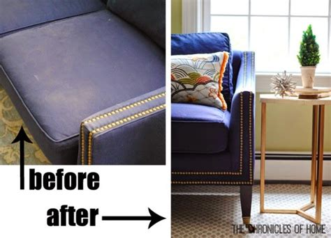 how to dye a couch how to dye a faded sofa the chronicles of home