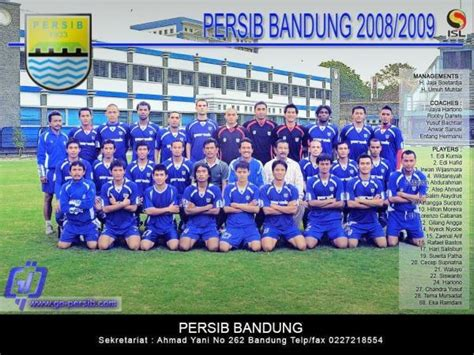 wallpaper bandung wallpaper persib for computer