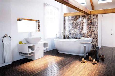 salle de bain prix prix d un parquet salle de bains