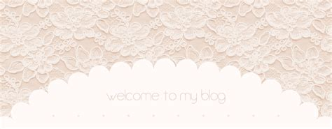 lace tumblr themes free lace leather theme by oohcamila