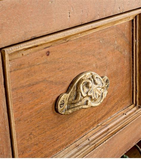 credenze country chic credenza legno country chic mobili provenzali on line