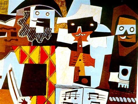 libro cubism and culture world el infierno es un lugar seguro cubismo sint 233 tico