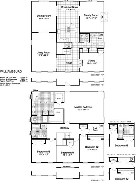 multi family modular home floor plans modular home plans ranch cape cod two story multi