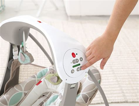 how long do you use a baby swing best baby swing top best baby swing reviews on the