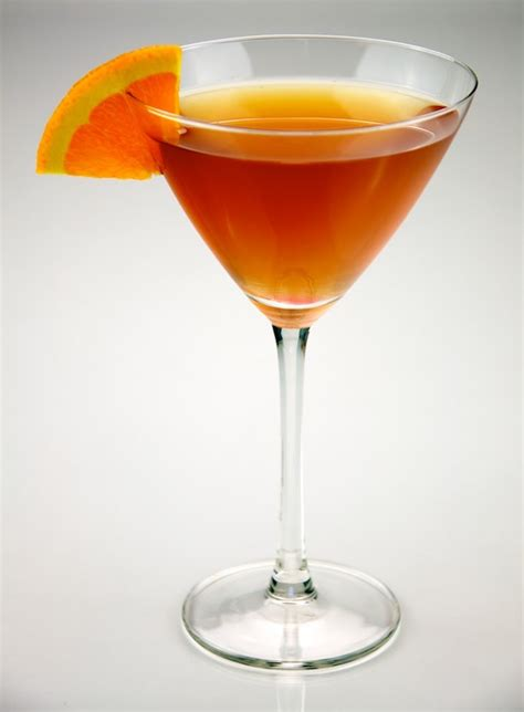 top bar drink recipes top 20 bar drinks 28 images top 20 bar drinks 28