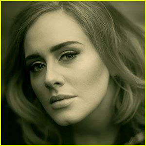 download hello adele mp3 brainz download audio video adele hello mp3 video