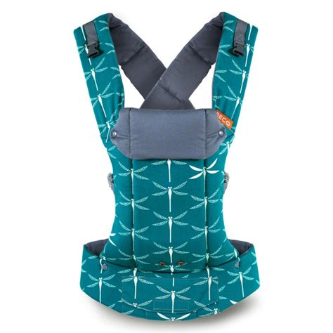 beco gemini baby carriers dragonfly