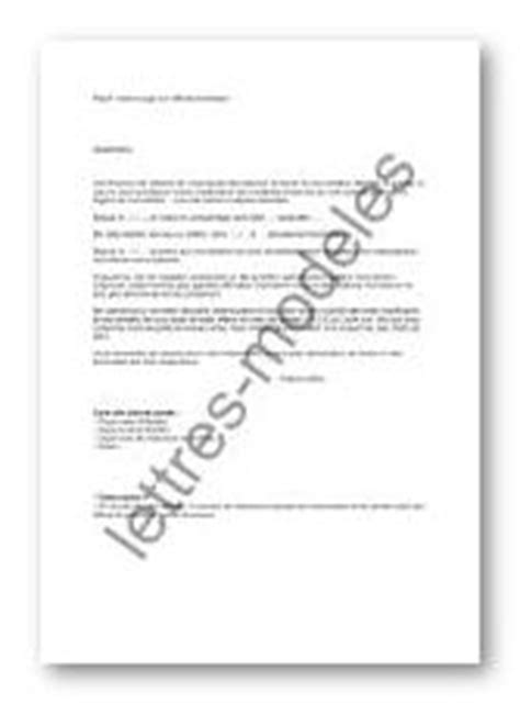 Exemple De Lettre Juge Des Affaires Familiales modele lettre pour un juge des affaires familiales document