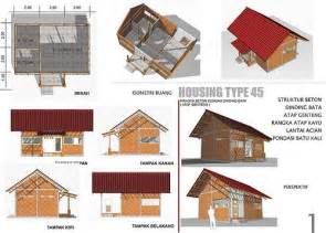 Earthquake Proof House Plans Tips To Make Earthquake Resistant Houses Plan Home Improvement Project