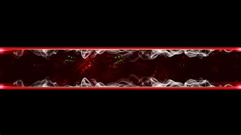 Kanal Banner 2048x1152 No Text Fortnite Fortnite Banner Template No Text