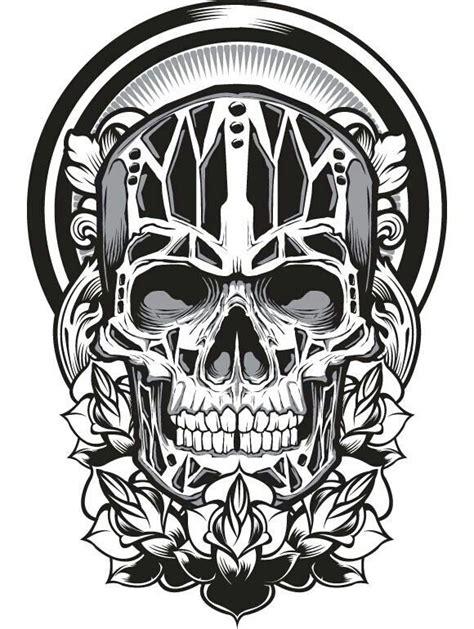 imagenes de calaveras blanco pin de ami b en skull pinterest calaveras la