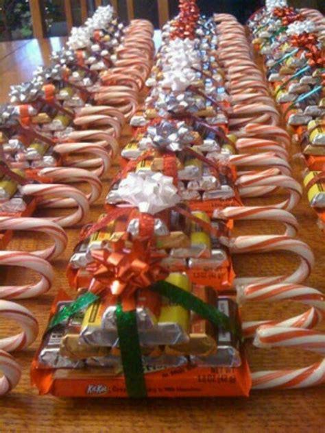 raffle ideas for christmas party gift raffle ideas