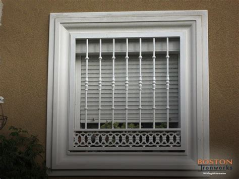 security grills for house windows security grills for house windows get enhanced security with window grills boston