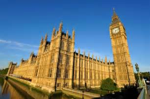 Houses of parliament openbuildings
