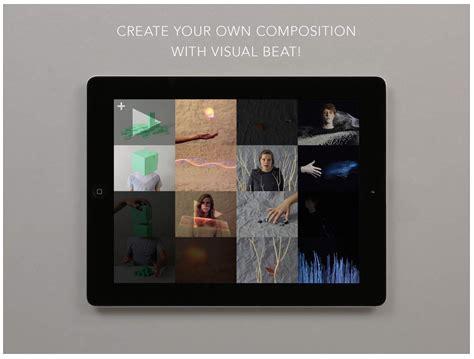 beat software free version dr drum beat maker software free version