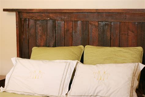 Headboard King Wood by Headboards Affordable Headboards Rochester Furniture With