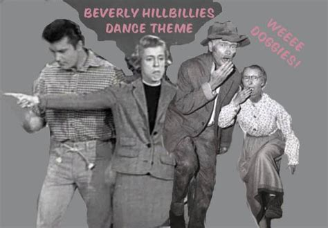 theme song beverly hillbillies beverly hillbillies theme song instrumental free download