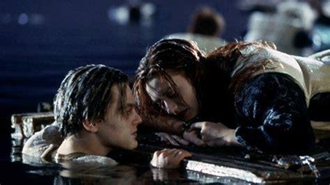 imagenes de titanic jack y rose 191 por qu 233 rose dej 243 morir a jack en quot titanic quot elsalvador com