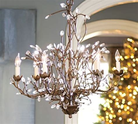 Camilla Chandelier 17 Best Images About Lighting On Mercury