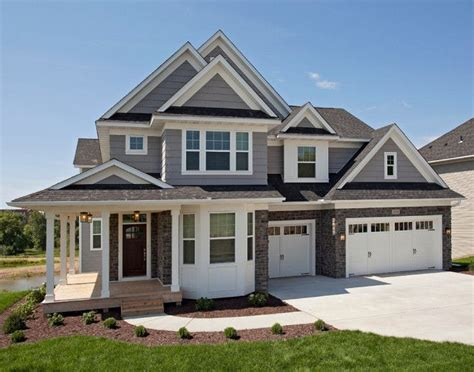 exterior gray paint exterior gray paint colors home design