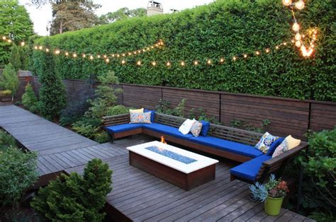 how to make backyard more private exploring the unique particularities of privacy plants