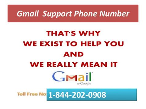 gmail reset password via phone number get to gmail password reset phone number 1 844 202 0908
