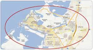 Abu Dhabi World Map by Abu Dhabi Map Related Keywords Amp Suggestions Abu Dhabi