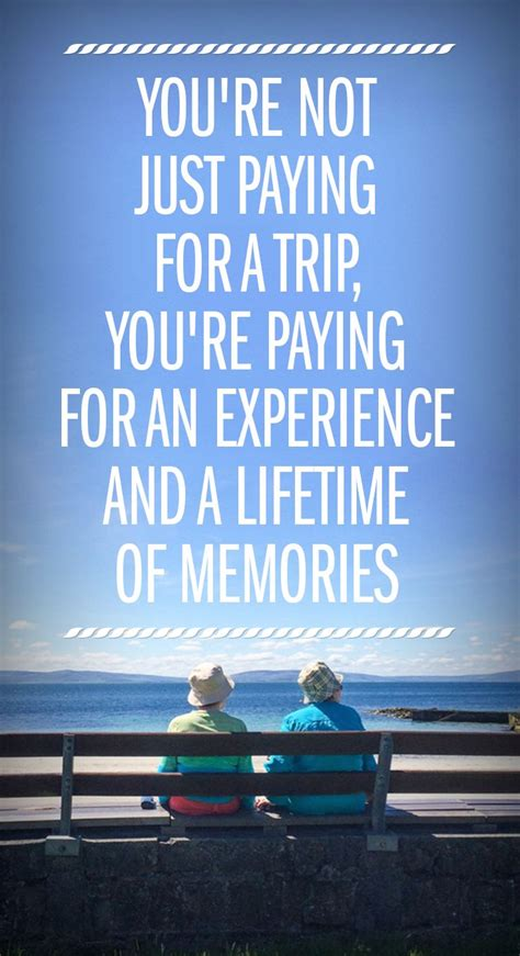 Wedding Quotes Road by Best 25 Cruise Quotes Ideas On Travel Quotes