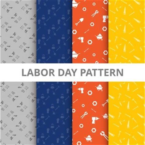Muster Day zange vektoren fotos und psd dateien kostenloser