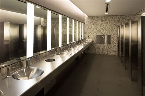 neo metro installation at national september 11 memorial