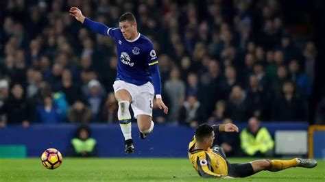 epl difficulty checker hull city vs everton english premier league 2016 preview