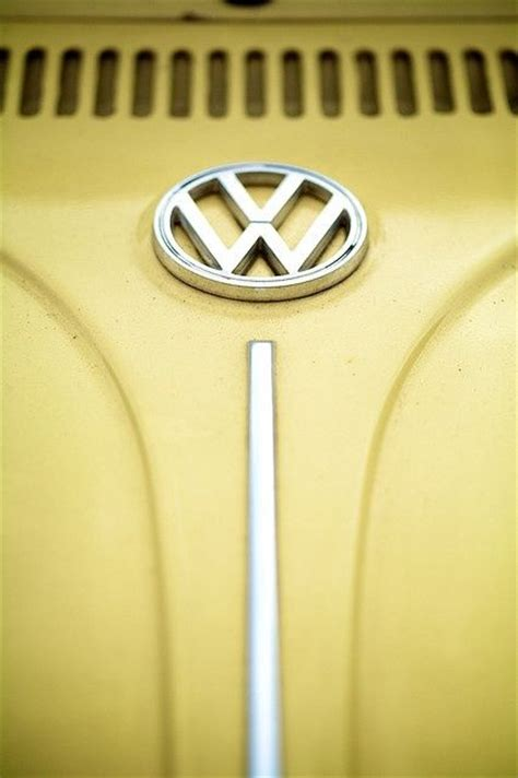 yellow volkswagen karak highway 21 best vw bug images on pinterest vw beetles vw bugs
