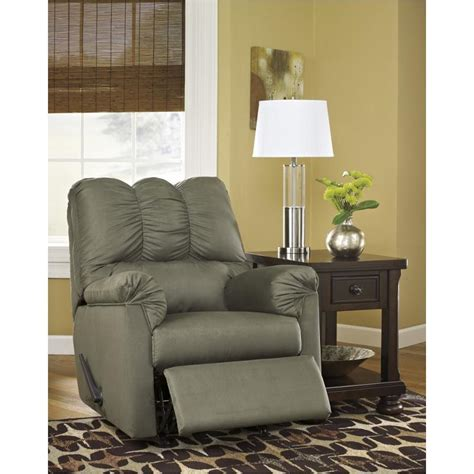 small recliners for elderly small recliners for elderly imperium lafura