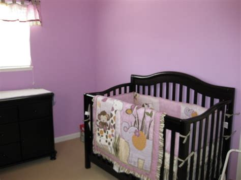 Jacana Baby Crib Bedding By Cocalo by Jacana Baby Crib Bedding By Cocalo Jacana 10 Baby Crib