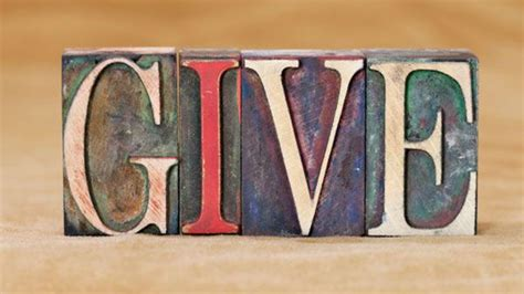 charity gifts image search results