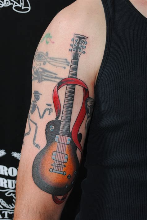 iron brush tattoo lincoln ne may 3 2011 iron brush