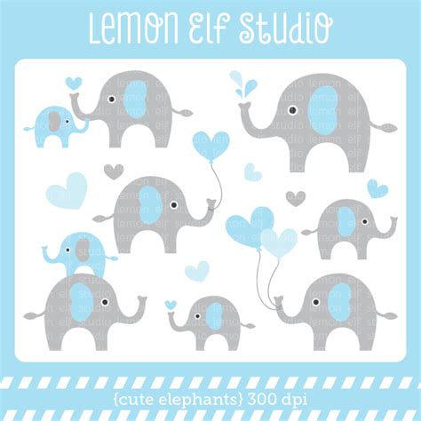 Owl Wall Stickers For Nursery elephant with baby elephant clipart bbcpersian7 collections