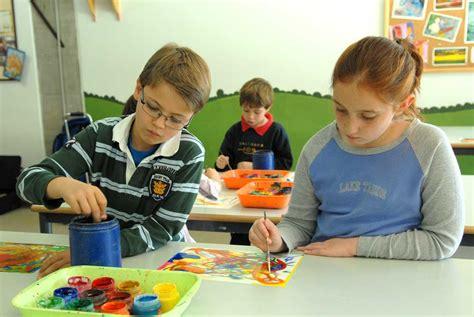 imagenes de ludotecas escolares colegio estudio actividades escolares