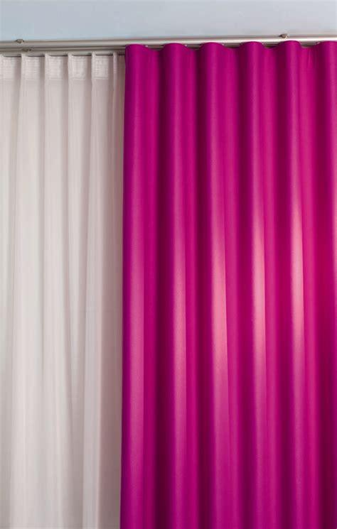 vorhänge 3m breit vorhang 3m lang vorhang 3m lang bilder das wirklich