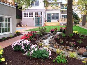 Backyard Makeover Show by Cool Ponds Pools And Fountains For The Backyard Diy