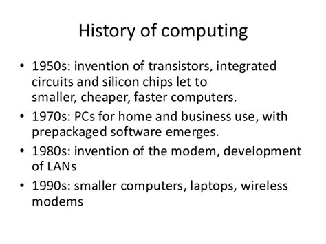 history of integrated circuits ppt invention of integrated circuits untold important facts 28 images happy 50th birthday