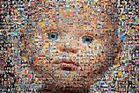la fotografia come arte redes sociales y su relaci 243 n con el arte contempor 225 neo los museos y centros de arte centro de
